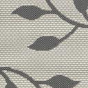 Link to variation of this rug: SKU#3127133