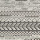 Link to variation of this rug: SKU#3126569