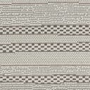 Link to variation of this rug: SKU#3127143