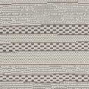 Link to Gray of this rug: SKU#3127143