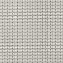 Link to variation of this rug: SKU#3127146