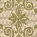 Link to variation of this rug: SKU#3126608