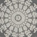 Link to Gray of this rug: SKU#3126624