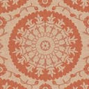 Link to variation of this rug: SKU#3127167
