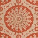 Link to Beige of this rug: SKU#3127168