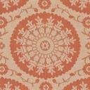 Link to variation of this rug: SKU#3126635