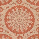 Link to variation of this rug: SKU#3126616