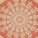 Link to variation of this rug: SKU#3126638