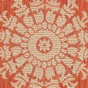 Link to variation of this rug: SKU#3126625