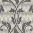 Link to variation of this rug: SKU#3126662