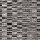 Link to Gray of this rug: SKU#3126500