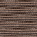 Link to variation of this rug: SKU#3127192