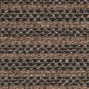 Link to variation of this rug: SKU#3127189