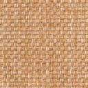 Link to variation of this rug: SKU#3127199