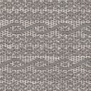 Link to variation of this rug: SKU#3126533