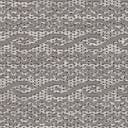 Link to Gray of this rug: SKU#3127222