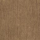 Link to Brown of this rug: SKU#3126538