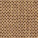 Link to variation of this rug: SKU#3127238