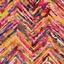 Link to variation of this rug: SKU#3127241