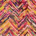 Link to variation of this rug: SKU#3127242