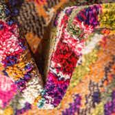 9' x 12' Casablanca Rug thumbnail