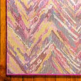 100cm x 160cm Casablanca Rug thumbnail