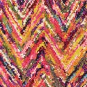 Link to variation of this rug: SKU#3127246