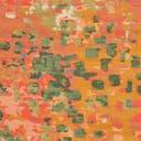 Link to variation of this rug: SKU#3127684
