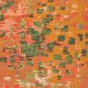 Link to Orange of this rug: SKU#3119583