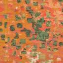 Link to Orange of this rug: SKU#3127686
