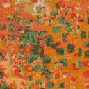 Link to Orange of this rug: SKU#3127687
