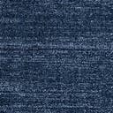 Link to Navy Blue of this rug: SKU#3127306