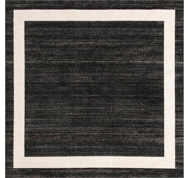 8' x 8' Loft Square Rug main image