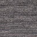Link to Black of this rug: SKU#3127342