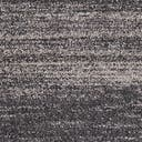 Link to Black of this rug: SKU#3127343
