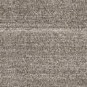 Link to Gray of this rug: SKU#3127342