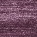 Link to Violet of this rug: SKU#3127343