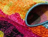 122cm x 183cm Florence Rug thumbnail