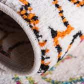 2' x 6' Florence Runner Rug thumbnail