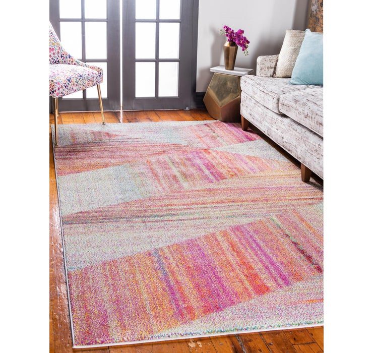 Image of 122cm x 183cm Florence Rug