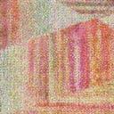 Link to variation of this rug: SKU#3127403