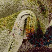 183cm x 183cm Florence Round Rug thumbnail image 7