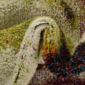 6' x 9' Florence Rug thumbnail