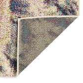60cm x 183cm Florence Runner Rug thumbnail image 8