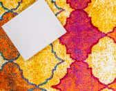 3' 3 x 5' 3 Tuscany Rug thumbnail