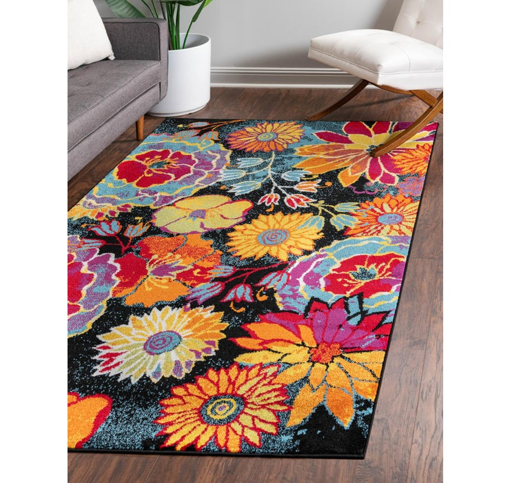 Image of 152cm x 245cm Florence Rug