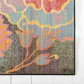 152cm x 245cm Florence Rug thumbnail