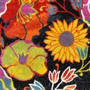 Link to variation of this rug: SKU#3127439