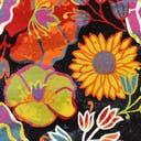 Link to Black of this rug: SKU#3127448