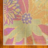 3' 3 x 5' 3 Florence Rug thumbnail
